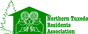 Northern Tuxedo Residents Association