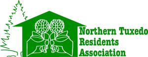 Northern Tuxedo Residents Association