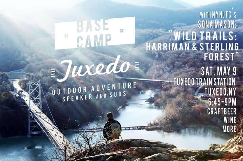 BaseCamp-TuxedoSpeakersAndSudsSeries01-2015