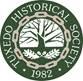 Tuxedo-Historical-Society
